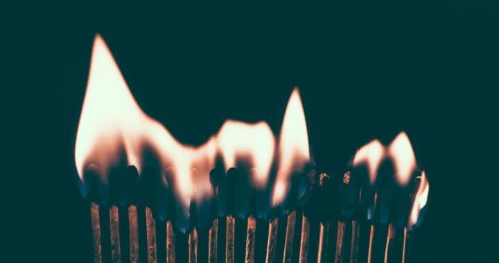 La iglesia como fiesta pneumatológica: una teología del espíritu santo