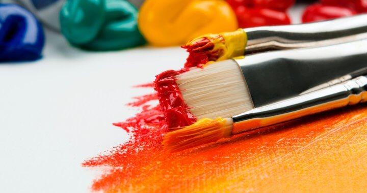 El arte es un puente espiritual