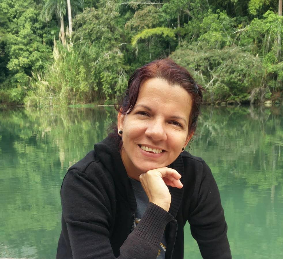 Anays Noda Linares