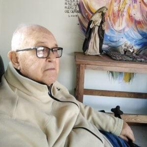 Federico Carrasquilla