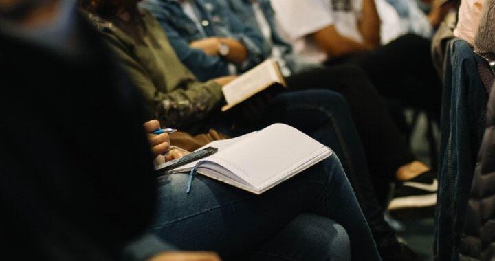 Reflexiones ante la posibilidad de reapertura de los cultos de las congregaciones cristianas evangélicas en Colombia