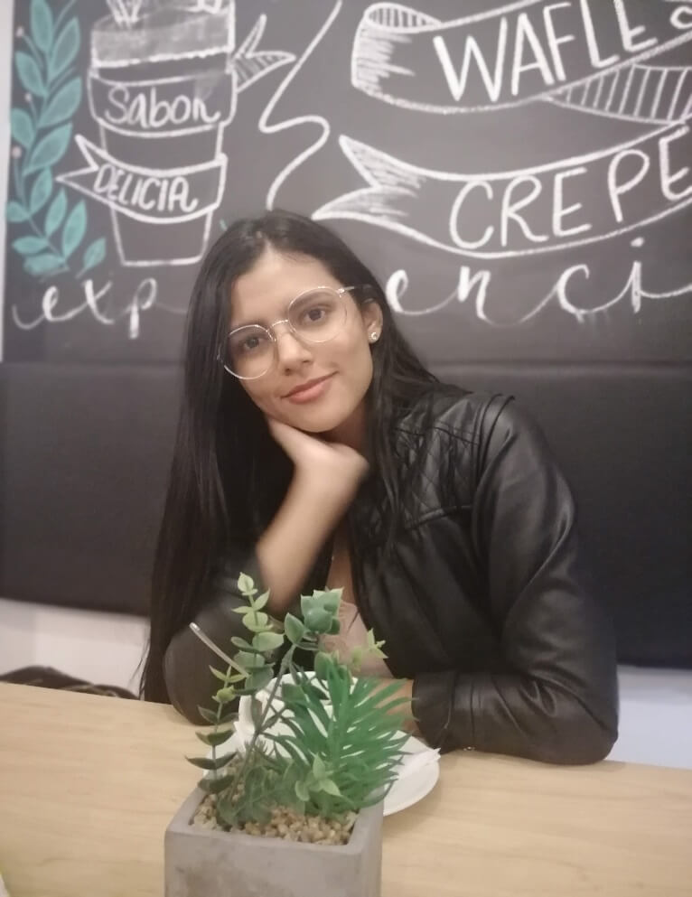 María M. Triviño