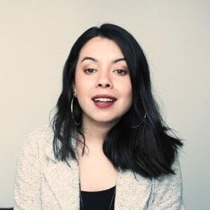 María Camila Quiñones