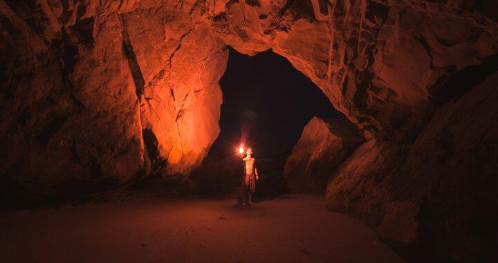 Introducción al mundo de Qumrán – Parte 2