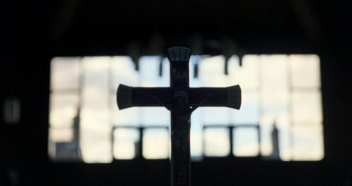 Cristología satánica