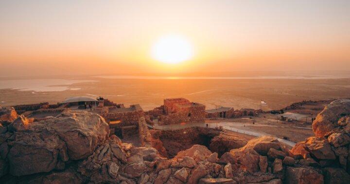 Introducción al mundo de Qumrán – Parte 3