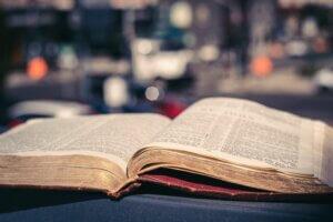 Fundamentalismo en latinoamérica (Parte 1)