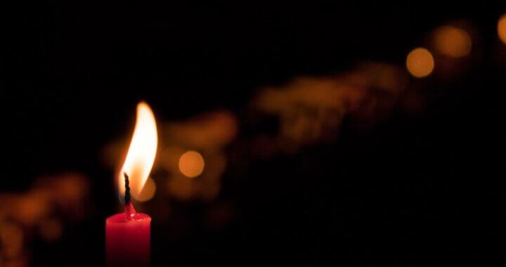 Vigilia pascual: celebrar en Jesús Resucitado la fuente y seguridad de nuestra esperanza