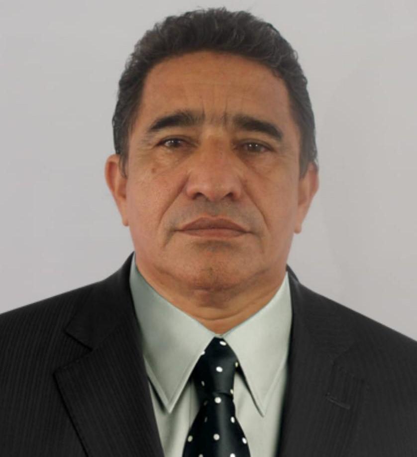 Joel Peñuela